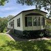 Mobile Home for Sale: Mobile Home, Mobile Home w/o Land - Hyde Park, NY, Hyde Park, NY