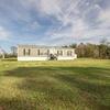 Mobile Home for Sale: Mobile W/Land, Traditional - LAWTEY, FL, Lawtey, FL