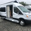 RV for Sale: 2018 CROSSFIT 22C