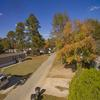 Mobile Home Park for Sale: Albany Portfolio, Albany, GA