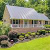 Mobile Home for Sale: Modular,Residential, Traditional - Tellico Plains, TN, Tellico Plains, TN