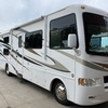 RV for Sale: 2010 HURRICANE 31G