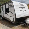 RV for Sale: 2017 JAY FLIGHT SLX 8 264BHW