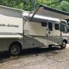 RV for Sale: 2003 PACE ARROW