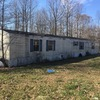 Mobile Home for Sale: KY, YOSEMITE - 2005 BLUE RIDG single section for sale., Yosemite, KY