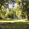 Mobile Home Park for Sale: Two park portfolio. 71 lots Anniston  and Weaver AL, Anniston, AL