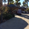 RV Lot for Sale: Lot 71 - IMPROVED CORNER LOT, Las Vegas, NV
