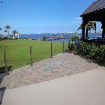 Rv Lots For Sale Near Gulf Shores Al