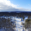 Mobile Home Park for Sale: Indian Run Estates, Dresden, ME