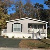 Mobile Home for Sale: Mobile Home, Double Wide,Manuf/Mobile - Seabrook, NH, Seabrook, NH