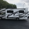 RV for Sale: 2021 REDHAWK 24B