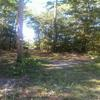 Mobile Home Lot for Sale: Mobile Home Lot - Beaufort, SC, Beaufort, SC