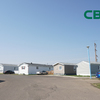 Mobile Home Park for Sale: Value-Add 291-Site MHC Portfolio, Erie, PA