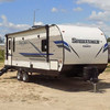 RV for Sale: 2021 Sportsmen LE 241RKLE
