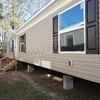 Mobile Home for Sale: Popular Home for Sale!, Orangeburg, SC