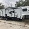 RV for Sale: 2019 PIONEER 322