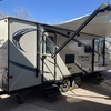 RV for Sale: 2017 CONNECT C231BHK