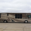 RV for Sale: 2005 JOURNEY 39F