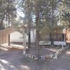 Mobile Home for Sale: Single Level, Manufactured/Mobile - Overgaard, AZ, Heber-Overgaard, AZ