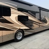 RV for Sale: 2016 BERKSHIRE XL 40BH