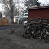 RV Lot for Rent: 1750 E 1st St, Loveland, CO