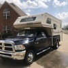 RV for Sale: 2000 1130