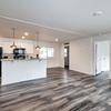 Mobile Home for Sale: Cottonwood - #117, Murray, UT