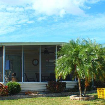 Mobile Homes for Sale near Oldsmar, FL on