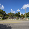 Mobile Home Park for Sale: Orange City MHP, Orange City, FL