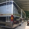 RV for Sale: 2003 PROVIDENCE 39C