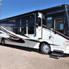 RV for Sale: 2010 MONTECIETO 38E