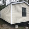 Mobile Home for Sale: NC, STATESVILLE - 2012 STEAL single section for sale., Statesville, NC