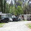 Mobile Home Park for Sale: Hemingway's Retreat MHP, Sonora, CA
