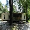 Mobile Home for Sale: Double Wide, Mfg/Mobile Home - Round O, SC, Round O, SC