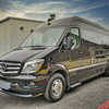 RV for Sale: 2017 INTERSTATE EXT