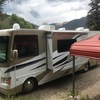 RV for Sale: 2012 WINDSPORT 31D