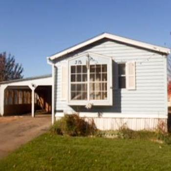 Mobile Homes for Sale in Wisconsin - Expired - Showing from low to on friendship mobile home, rollo mobile home, skyline mobile home, marshfield mobile home, tidwell mobile home, schult mobile home, dutch mobile home, fairmont mobile home, liberty mobile home, wisconsin mobile home,
