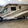 RV for Sale: 2019 VILLAGIO 25QRS