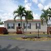 Mobile Home for Sale: Single-Family Home, Mobile/Manufactured Home - Homestead, FL, Homestead, FL