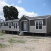 Mobile Home for Sale: Excellent Condition 2016 32x76, 3/2 , Cedar Creek, TX