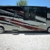 RV for Sale: 2012 Georgetown 378