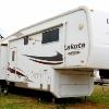 RV for Sale: 2007 Lakota