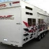 RV for Sale: 2007 Fsw2800