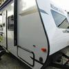 RV for Sale: 2020 Escape E201BH