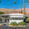 Mobile Home for Sale: Mobile Home - Palm Springs, CA, Palm Springs, CA