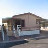 Mobile Home for Sale: Partially Furnished Home in  Convenient Tempe, Tempe, AZ