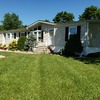 Mobile Home for Sale: 1987 Mar