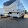 RV for Sale: 2017 WILDCAT MAXX 262RGX