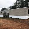 Mobile Home for Sale: NC, HAMPTONVILLE - 2013 BLAZER EXTREME single section for sale., Hamptonville, NC