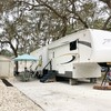 Mobile Home for Sale: 2007 Kzsp